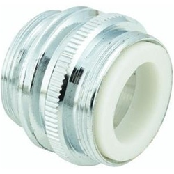 Faucet Adapter For Hose